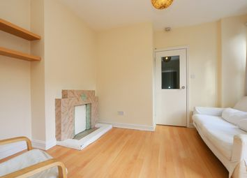 Thumbnail Flat to rent in Gilbey Road, Tooting