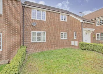 Thumbnail 1 bedroom property for sale in Amethyst Walk, Welwyn Garden City