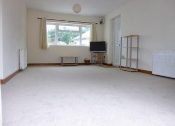 Thumbnail 1 bed property to rent in Diamond Ridge, Camberley, Surrey