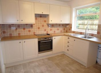 Thumbnail 3 bedroom end terrace house to rent in Toll Bar, Great Casterton, Stamford