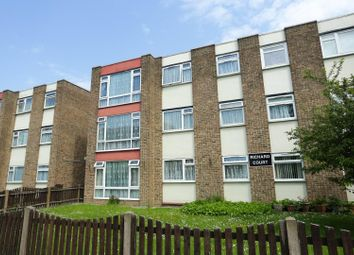 Thumbnail 2 bed flat for sale in Lower Northdown Avenue, Margate