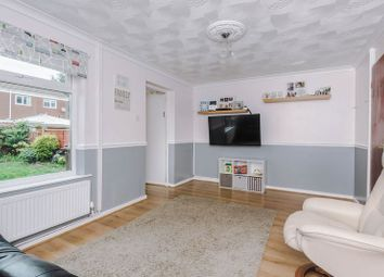 3 bed terraced house for sale in Marchbank Road, Skelmersdale WN8