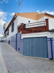 Thumbnail Town house for sale in San Jose 18249, Moclin, Granada
