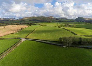 Thumbnail Land to rent in Lamplugh, Workington
