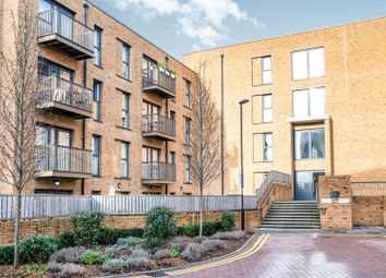 2 bed flat for sale in 45 Connersville Way, Croydon CR0