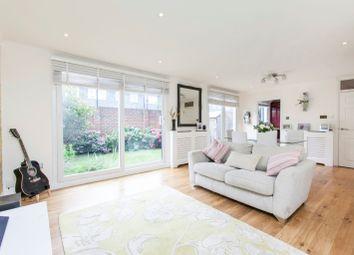 Thumbnail 4 bedroom property to rent in Mildmay Street, Islington, London, Greater London