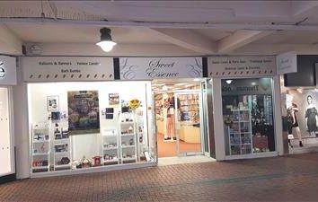 Thumbnail Retail premises to let in 9A Graham Way, Merthyr Tydfil
