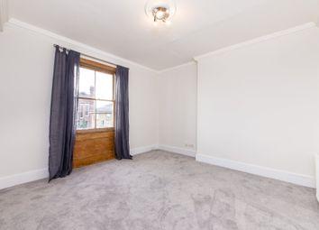 Thumbnail 1 bedroom flat to rent in Lyndhurst Road, London