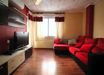 Thumbnail 3 bed apartment for sale in La Marina Pueblo, La Marina, Alicante, Valencia, Spain