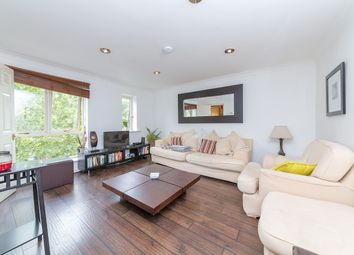 Thumbnail 2 bedroom flat for sale in Drake Hall, London