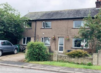 Thumbnail 3 bedroom semi-detached house for sale in Croft View, Long Marton, Appleby-In-Westmorland