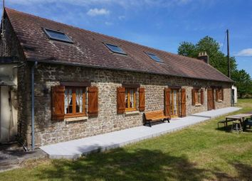 Thumbnail 4 bed country house for sale in 61330 Ceaucé, France
