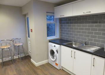 Thumbnail 5 bedroom terraced house to rent in Parton Street, Kensington, Liverpool