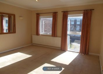 Thumbnail 4 bed terraced house to rent in Alston Close, Long Ditton, Surbiton