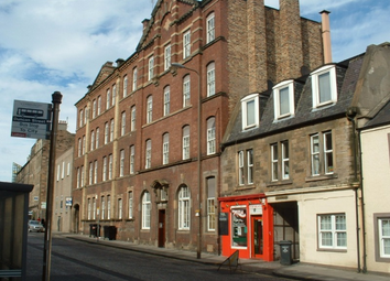 Thumbnail 3 bed flat to rent in Causewayside, Newington, Edinburgh, 1Ph