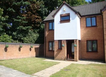 Thumbnail 3 bed semi-detached house for sale in Ashtree Grove, West Derby