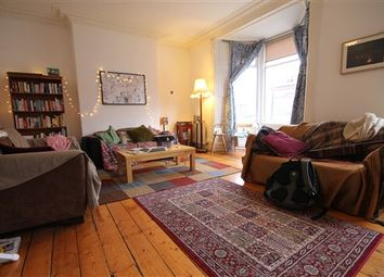 Thumbnail 7 bed terraced house to rent in Heaton Road, Heaton, Newcastle Upon Tyne