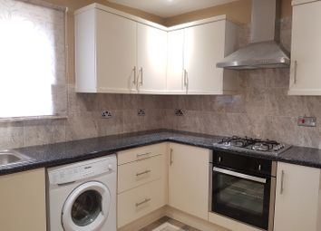 Thumbnail 2 bed flat to rent in Windcliff Road, Charlton, London