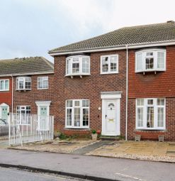Thumbnail 3 bed property to rent in Clarence Place, Deal