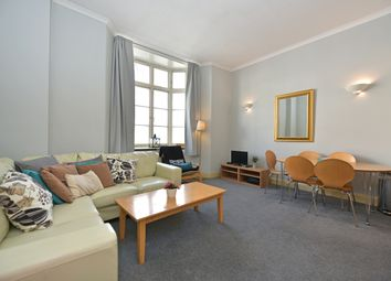 Thumbnail 2 bed flat to rent in Gloucester Terrace, Paddington, London