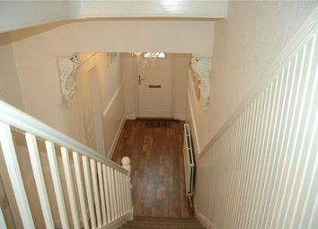 Thumbnail Room to rent in Shaw Heath, Stockport, Cheshire