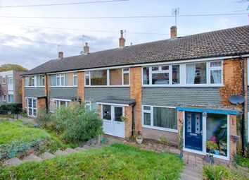 Thumbnail 3 bedroom terraced house for sale in Ware Road, Hertford