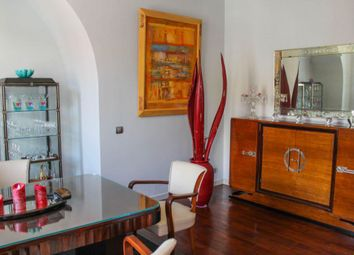 Thumbnail 2 bed apartment for sale in Nice, Array, France