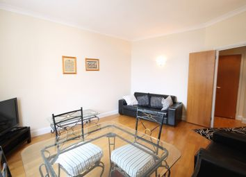 Thumbnail 1 bedroom flat to rent in North Block, County Hall Apartments, 1D Belvedere Road, Waterloo, London