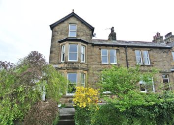 Thumbnail 5 bed semi-detached house for sale in Ardengate, Lancaster