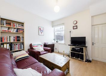 Thumbnail 1 bed flat for sale in Wilson Road, London