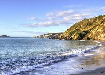 Thumbnail 3 bed property for sale in Looe Bay Holiday Park, St. Martin, Looe