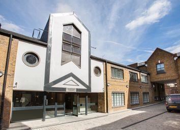 Thumbnail  Studio to rent in Sail Loft Court, 10 Clyde Square, London