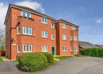 Thumbnail 2 bed flat to rent in Leeds LS12, Saxstead Rise, P3946