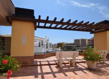 Thumbnail Property for sale in Benalmádena, Málaga, Spain