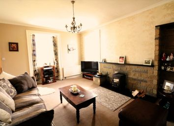 Thumbnail 3 bed property for sale in Banks Road, Watten, Wick