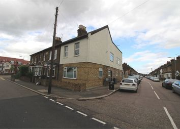 Thumbnail 2 bed flat to rent in Honey Lane, Essex, Waltham Abbey