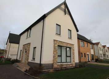 Thumbnail 4 bed detached house for sale in Bashford Drive, Carrickfergus
