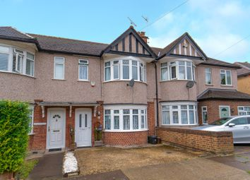 Lynmouth Drive, Ruislip HA4. 3 bed terraced house
