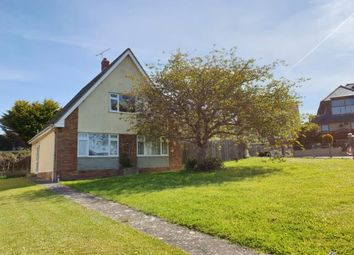 Thumbnail Property for sale in Bleadon Hill, Bleadon, Weston-Super-Mare
