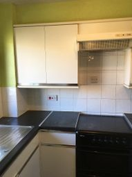 Thumbnail 2 bed flat to rent in Westrow Drive, Barking London