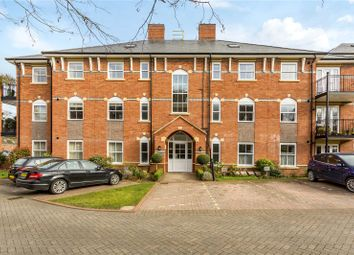 Thumbnail 3 bed property for sale in Cedar Court, Humphris Place, Cheltenham, Gloucestershire