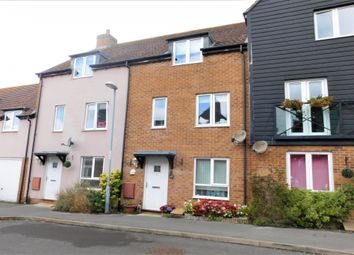 4 bed town house for sale in Cecil Place, Lytchett Matravers, Poole BH16