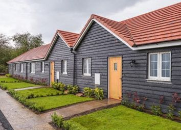Thumbnail 2 bed bungalow for sale in Woodfield Road, Ashtead
