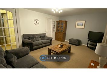 Thumbnail 1 bed flat to rent in Millerton View, Inverness