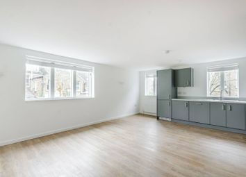 Thumbnail 2 bed flat to rent in Trinity Road, Tooting Bec