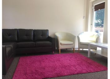 Thumbnail 7 bed semi-detached house to rent in Cherry Drive, Canterbury