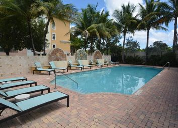 Thumbnail 3 bed town house for sale in Delray Beach, Palm Beach, United States