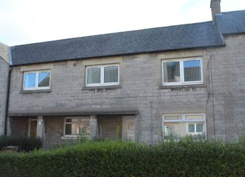 Thumbnail 1 bed flat for sale in Watt Gardens, Camelon, Falkirk