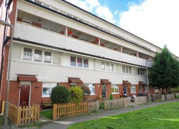 Thumbnail 5 bedroom flat for sale in Timsbury Walk, London