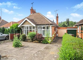 3 bed semi-detached bungalow for sale in Masefield Way, Northampton NN2